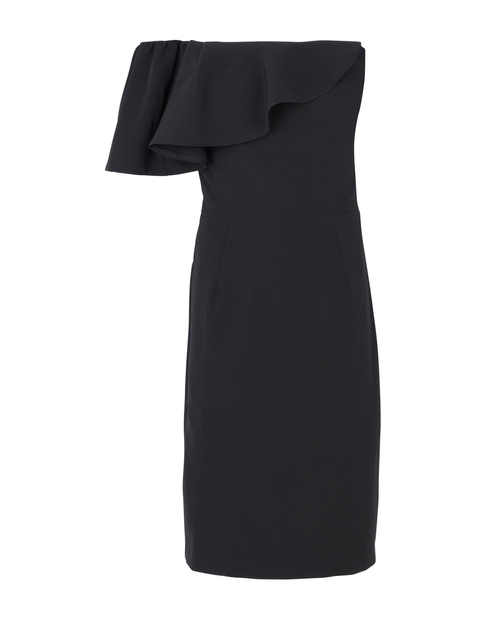 Adorée Short dress