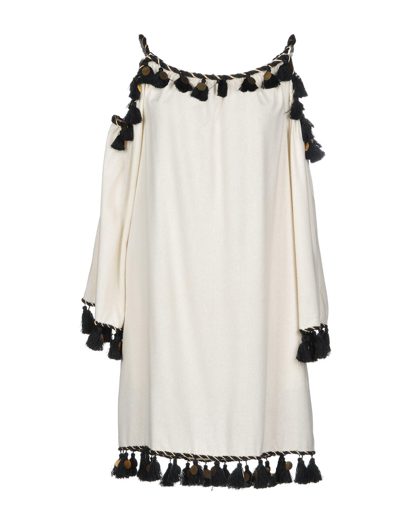 цена на RACHEL ZOE Короткое платье