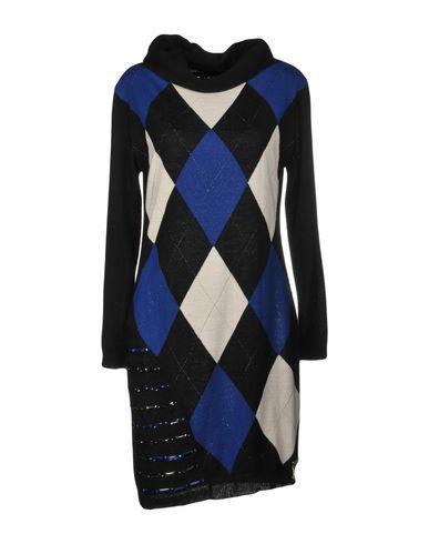 Короткое платье от LE FATE
