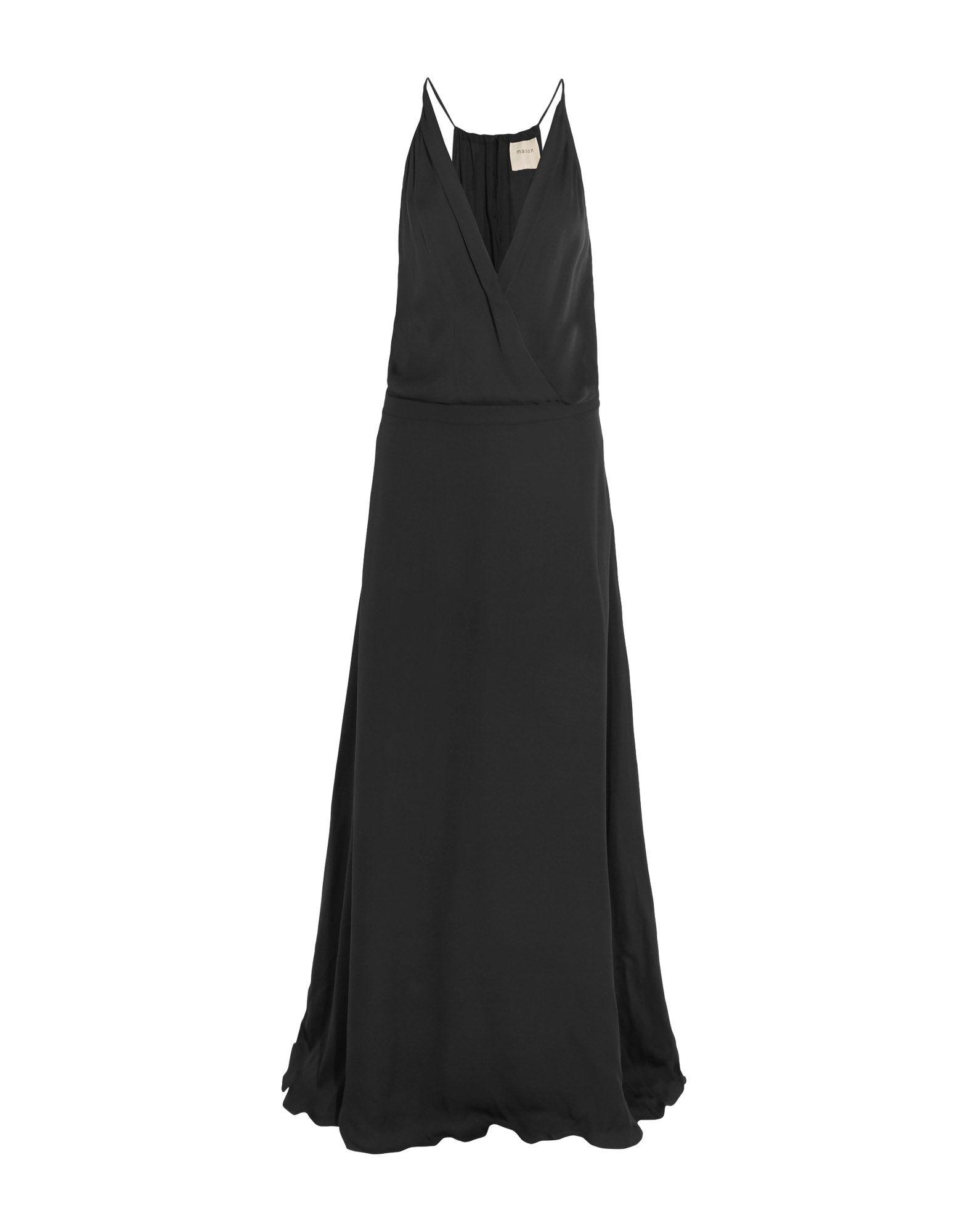 MICHELLE MASON Длинное платье lovaru ™летом стиль 2015 шифон рукавов шить цветной печати мини платье моды случайные платье
