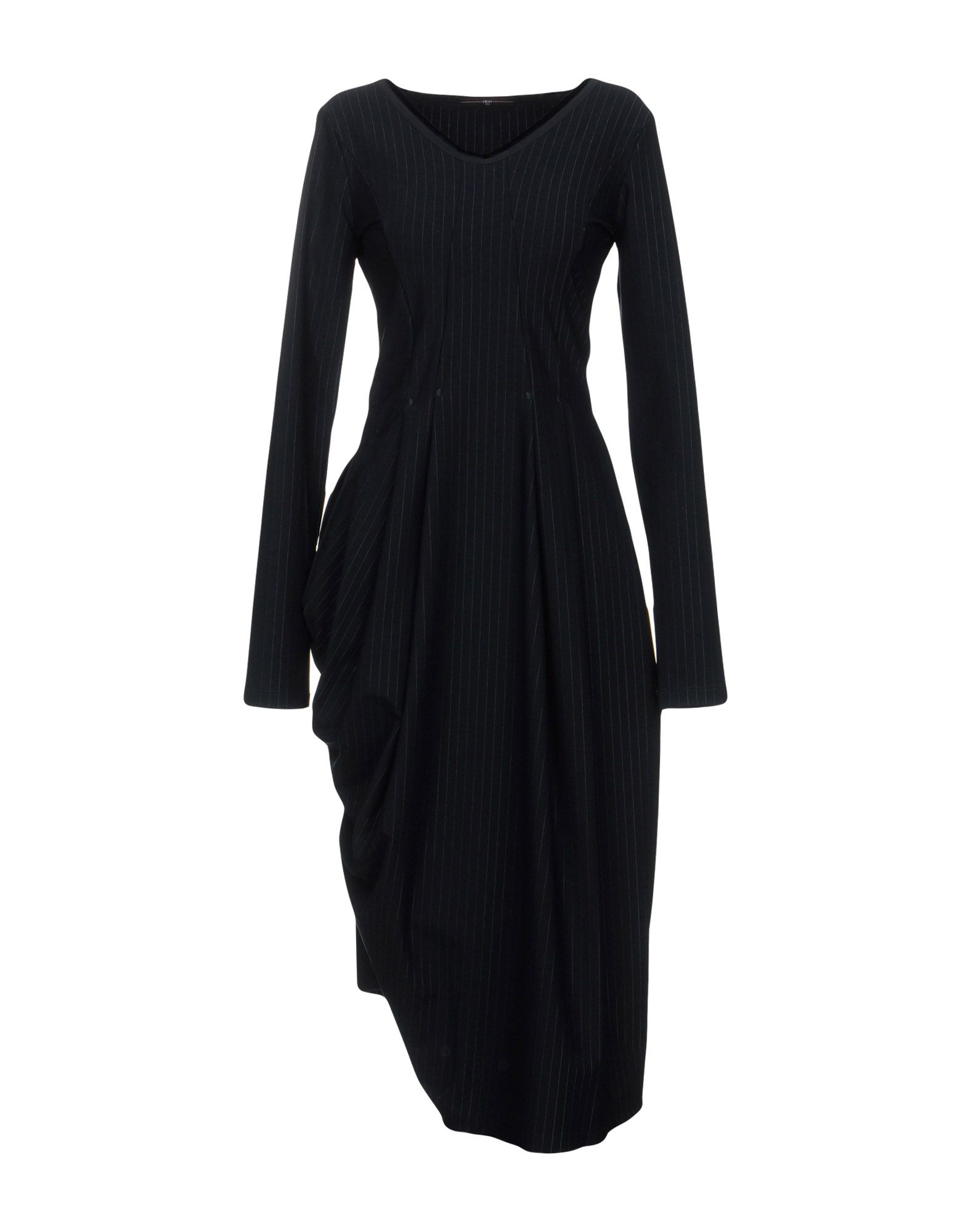 HIGH TECH Платье длиной 3/4 high tech and fashion electric product shell plastic mold