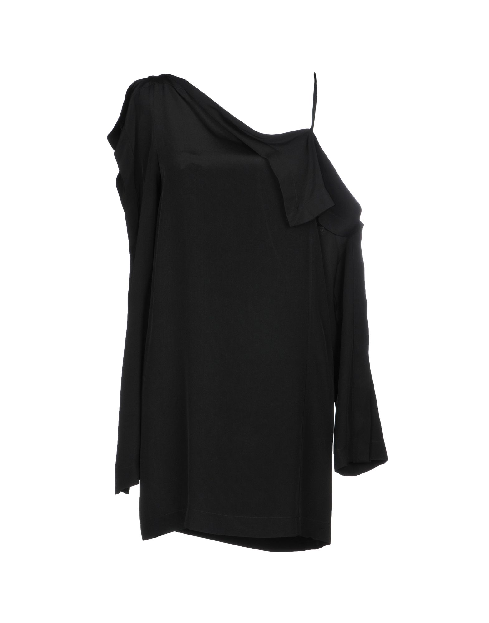 DION LEE Короткое платье платье jacob lee jacob lee ja028egjel01