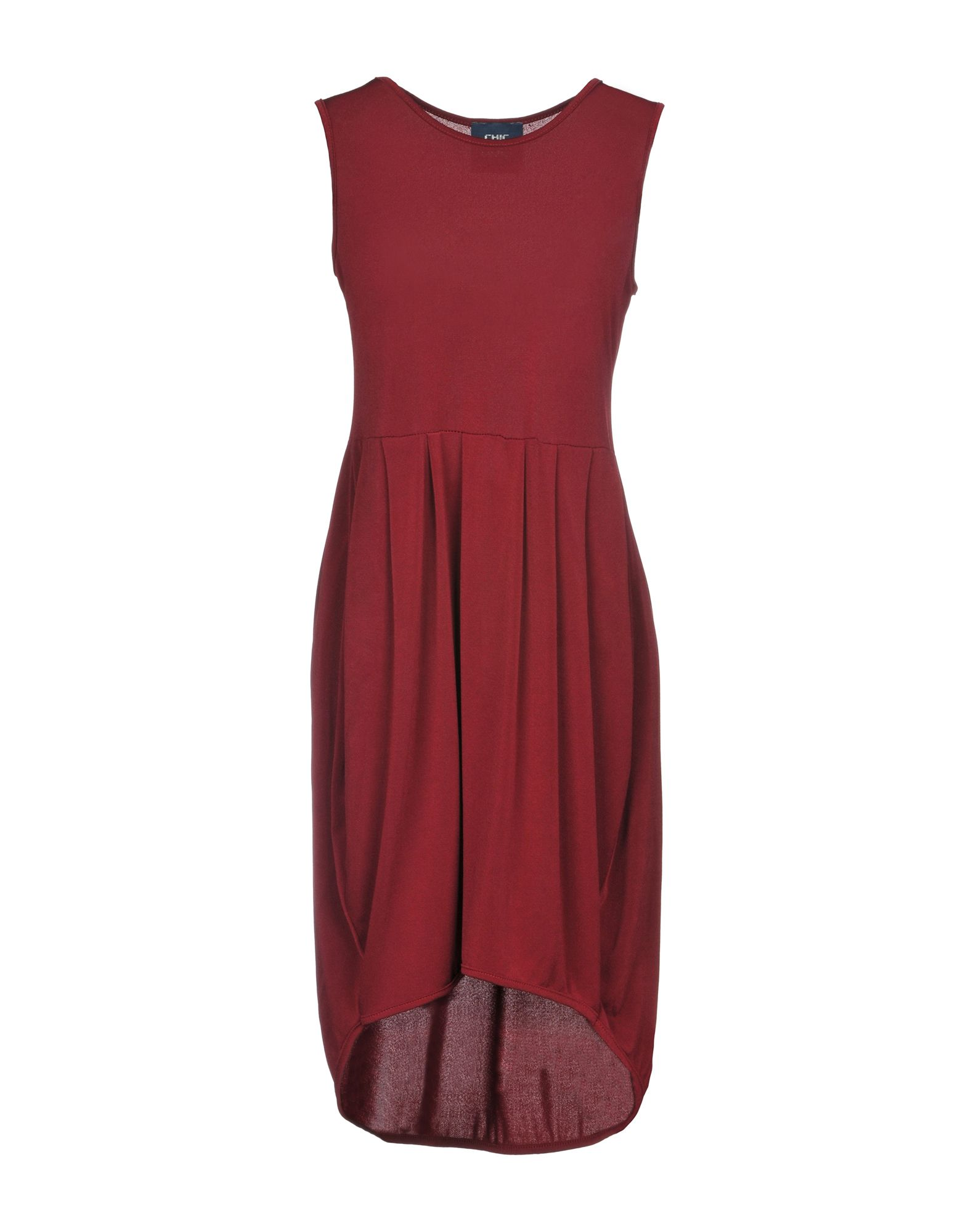 TANTRA Короткое платье платье tantra tantra ta032ewafxy8