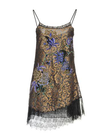 ETRO DRESSES Short dresses Women
