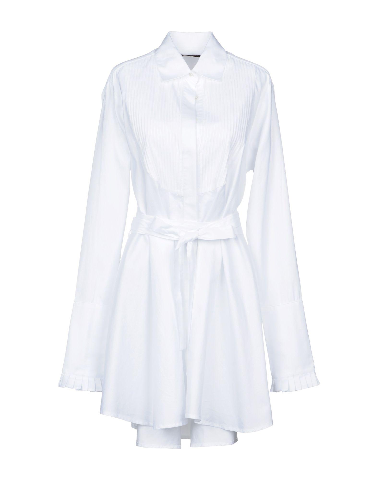 MAGGIE MARILYN Короткое платье maggie shayne wild thing