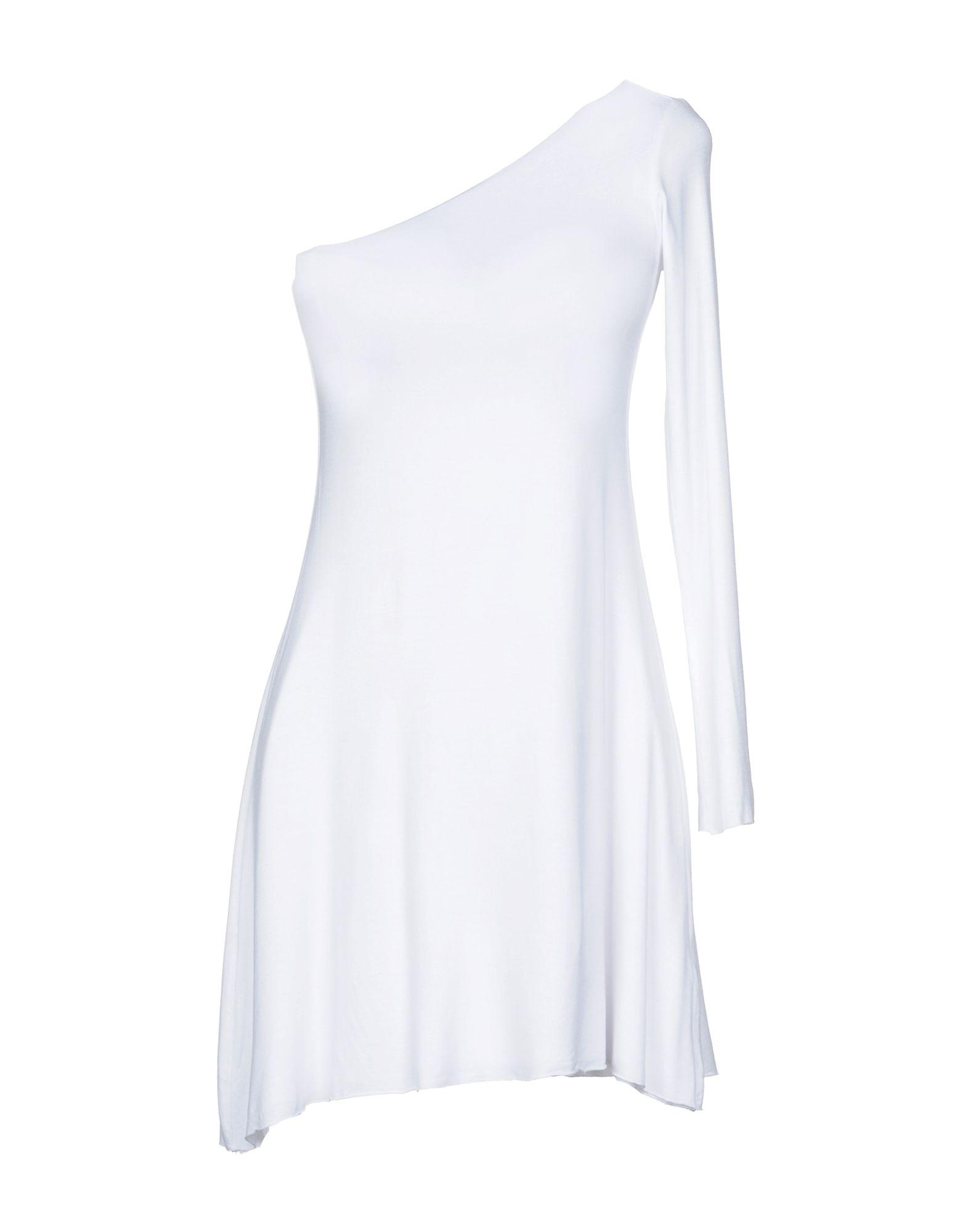 BAILEY 44 Короткое платье светодиодный спот eglo filipina 95647