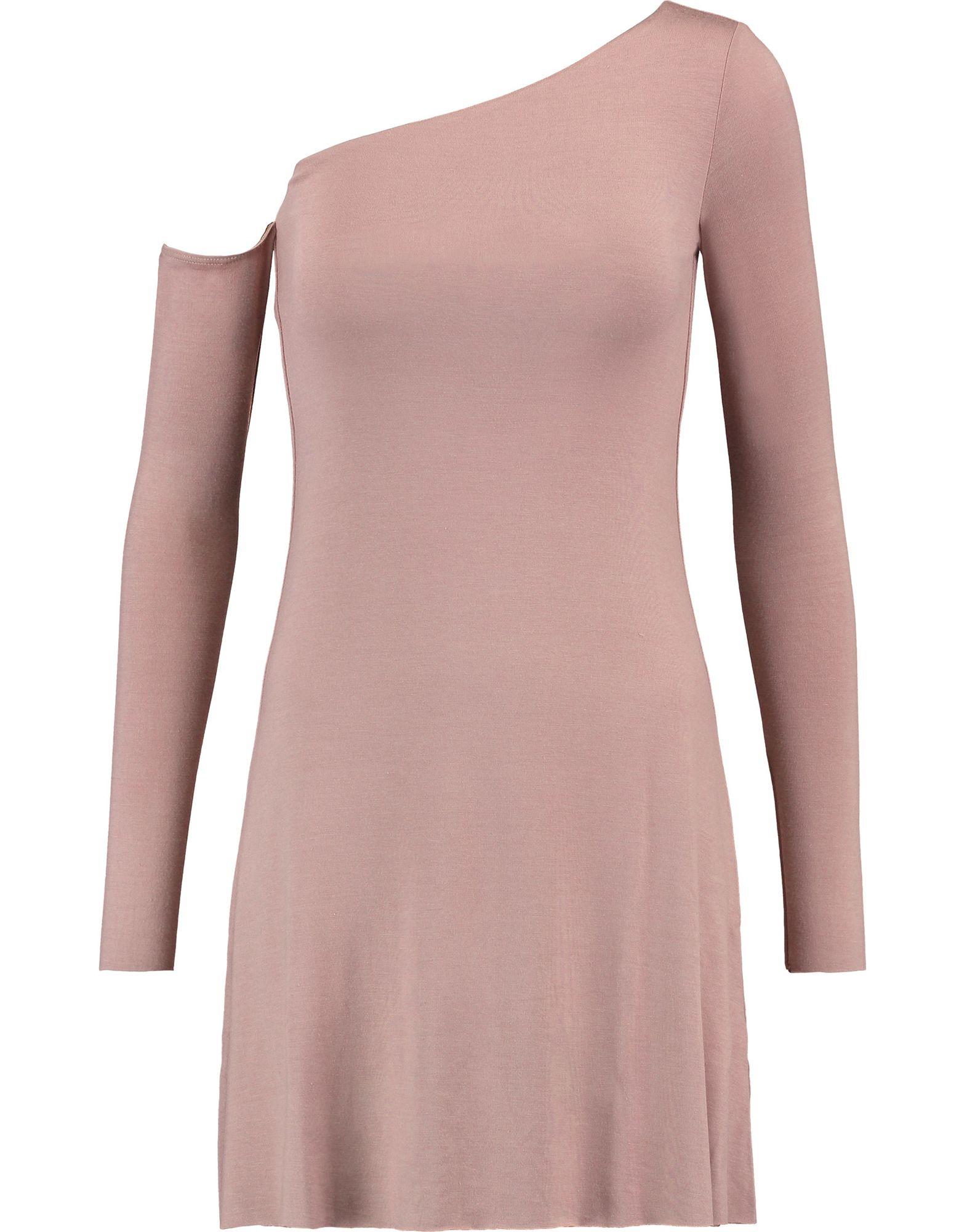 BAILEY 44 Короткое платье bailey 44 платье до колена