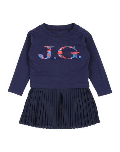 Платье от JOHN GALLIANO KIDS