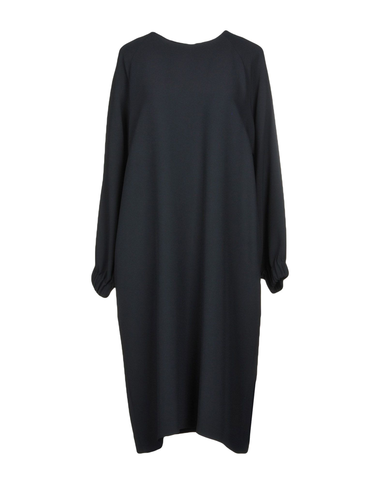 Платье N_8