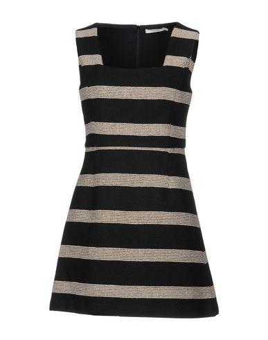 Короткое платье от FRNCH