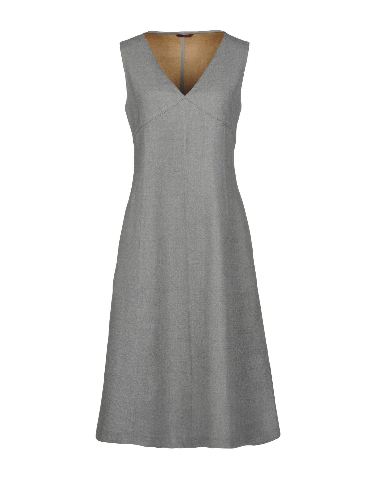 WTR Платье до колена цена 2017