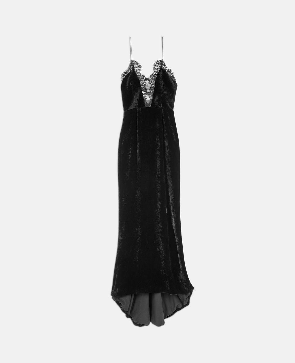 Stella Mccartney Gowns, Black