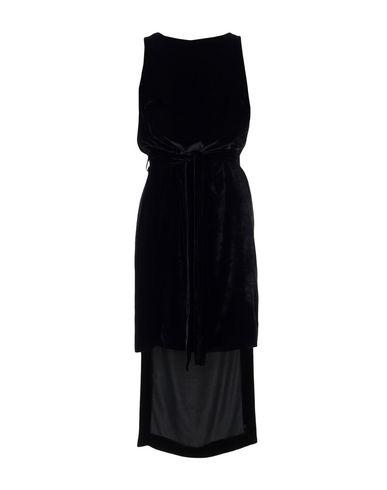 GARETH PUGH Robe courte femme