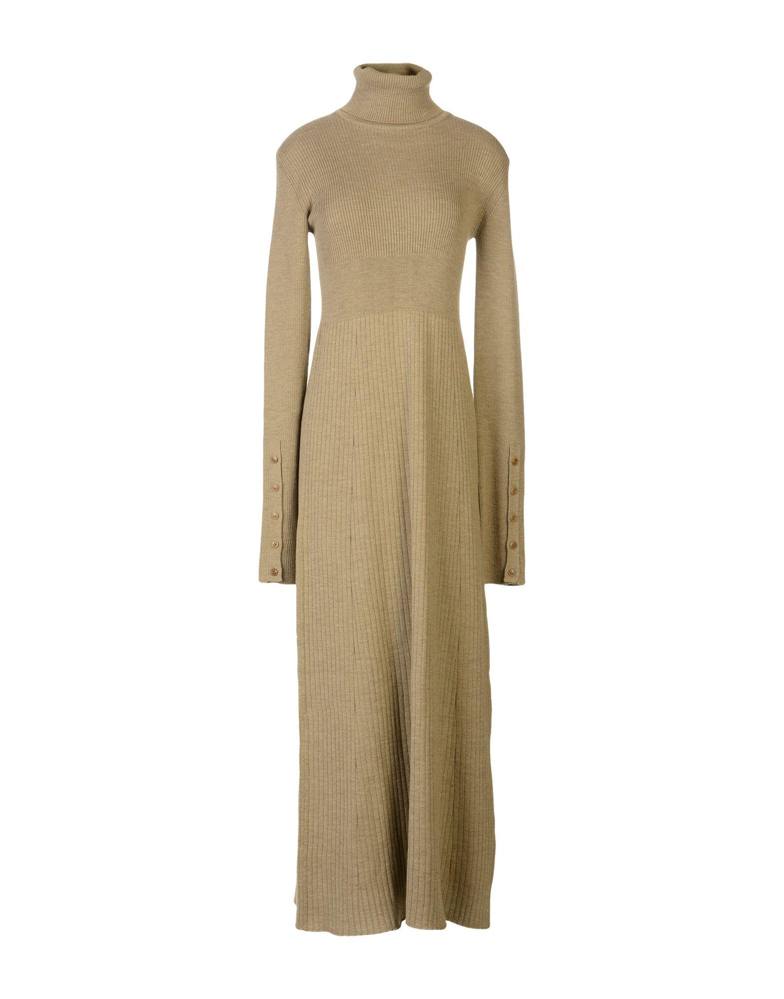 DIESEL BLACK GOLD Длинное платье платье diesel 00s2d4 0carg 900