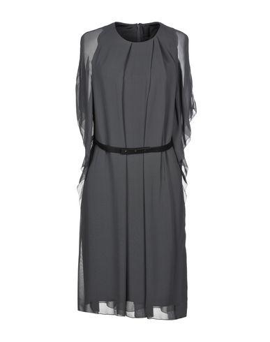 VERA WANG DRESSES Knee-length dresses Women