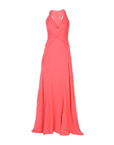 VERSACE DRESSES Long dresses Women