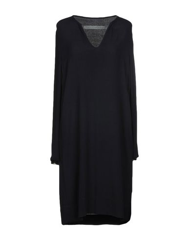 RAQUEL ALLEGRA DRESSES Knee-length dresses Women