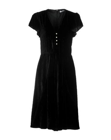 Платье до колена от ALTUZARRA