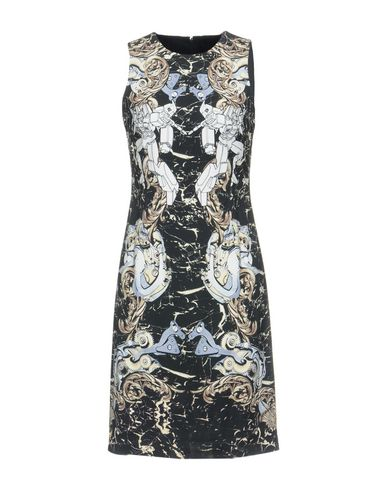 PHILIPP PLEIN DRESSES Knee-length dresses Women
