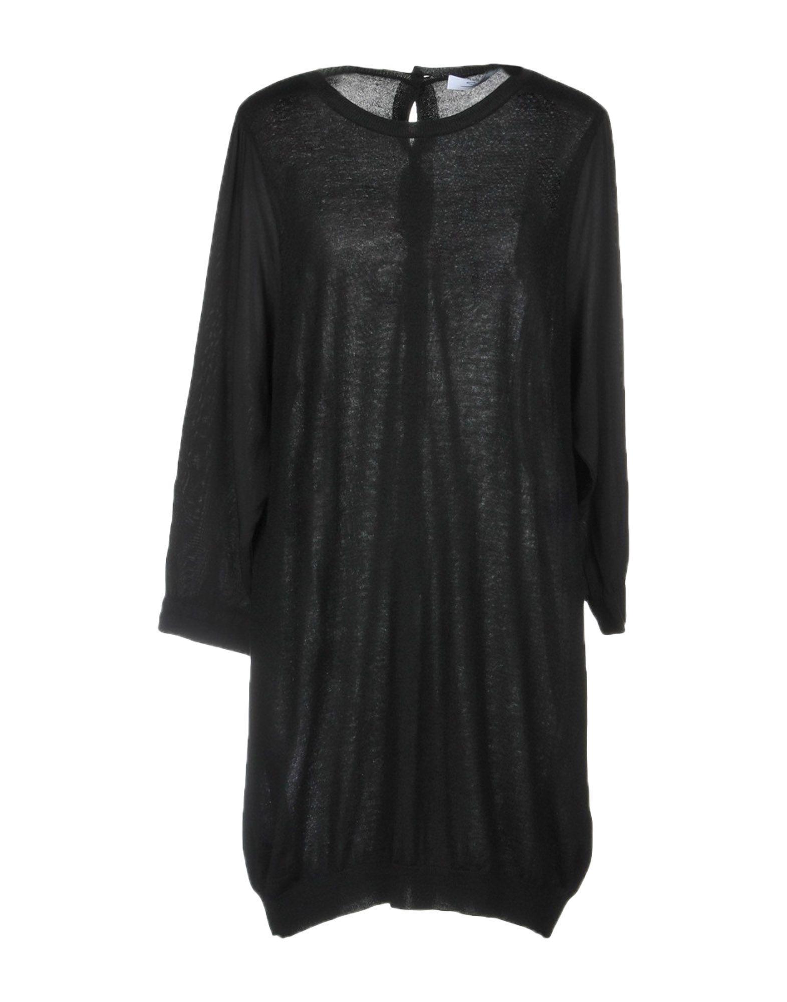 SUFÉ Firenze Короткое платье цена