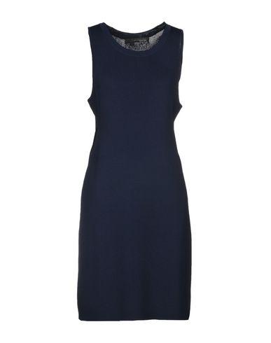 Короткое платье от 360SWEATER