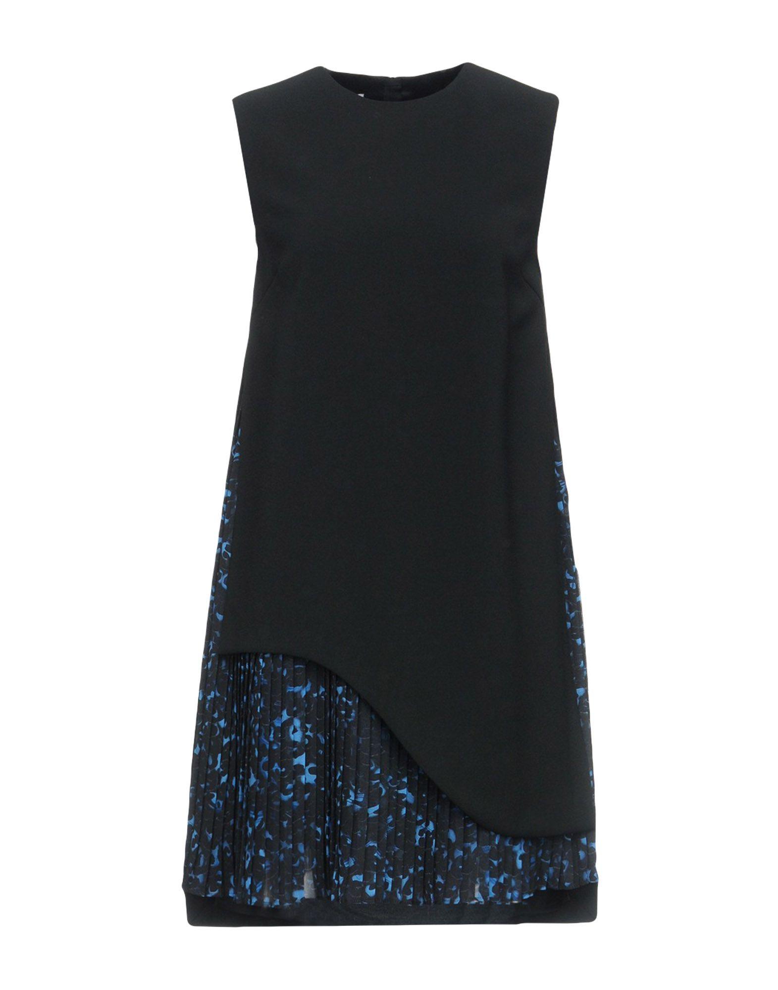 цена LALA BERLIN Короткое платье