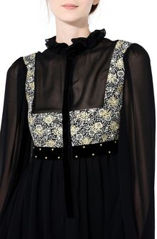 PHILOSOPHY di LORENZO SERAFINI Short Dress Woman e