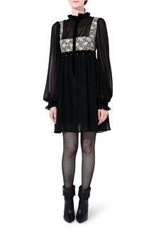 PHILOSOPHY di LORENZO SERAFINI Short Dress Woman r