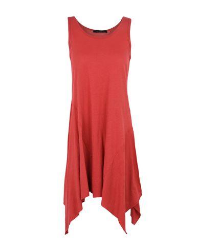Платье до колена от ALLSAINTS