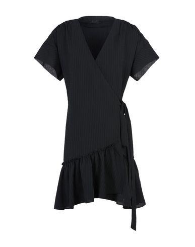 Короткое платье от ALLSAINTS
