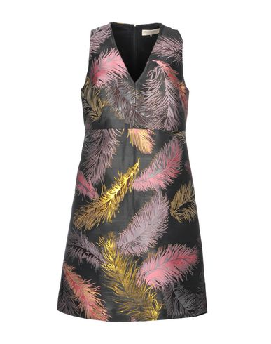 EMILIO PUCCI DRESSES Knee-length dresses Women