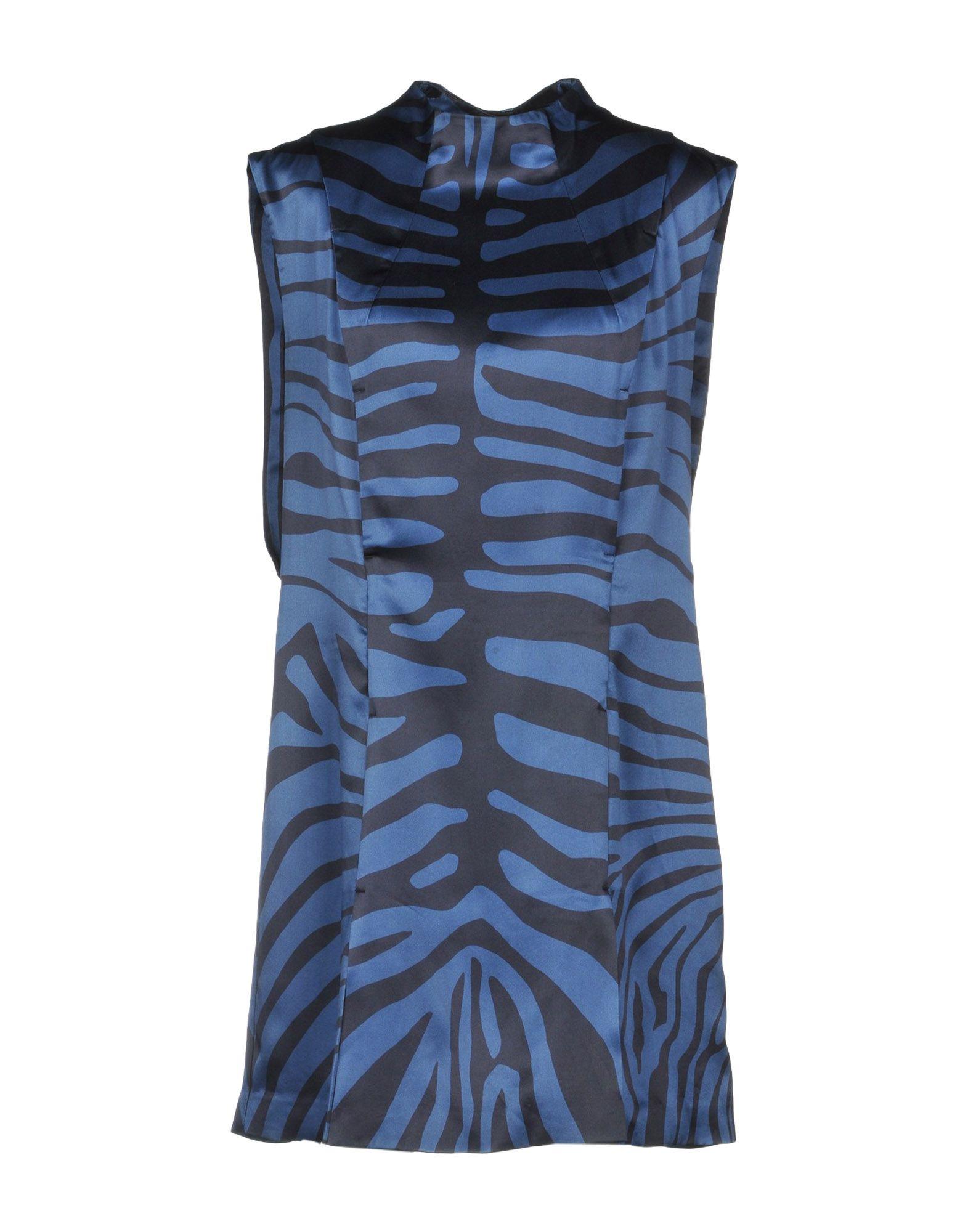 TOPSHOP Короткое платье платье для беременных topshop 4 24