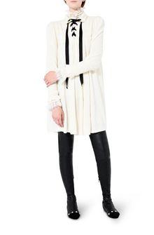 PHILOSOPHY di LORENZO SERAFINI Short Dress Woman a