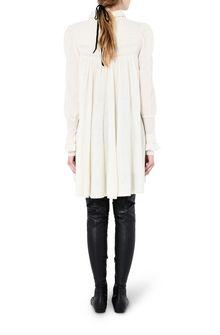 PHILOSOPHY di LORENZO SERAFINI Short Dress Woman d