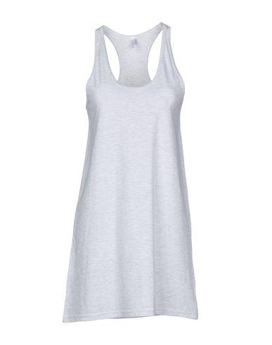 Короткое платье от AMERICAN APPAREL