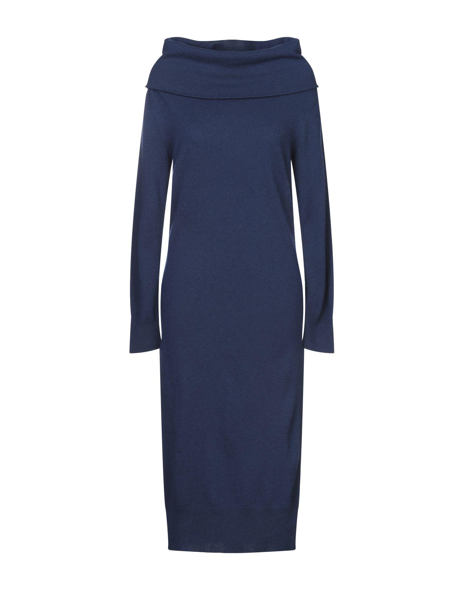 цены на ORA Платье до колена  в интернет-магазинах