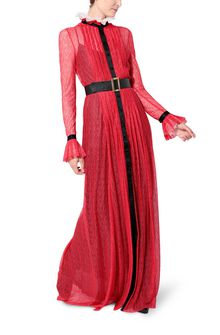 PHILOSOPHY di LORENZO SERAFINI Long Dress Woman a