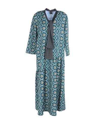 Платье длиной 3/4 от GUTTHA