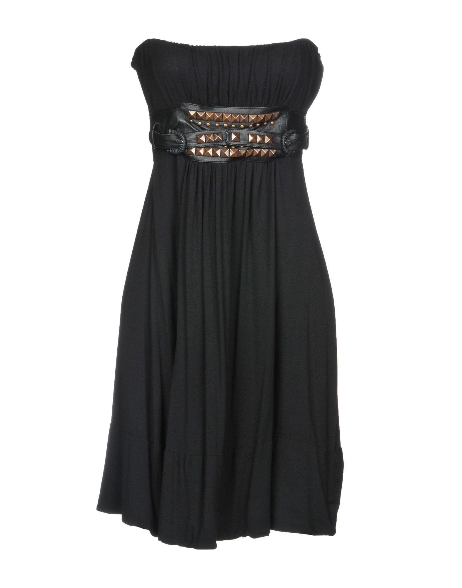 Платье MAGAZZINI DEL SALE
