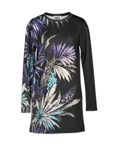 FAUSTO PUGLISI DRESSES Short dresses Women