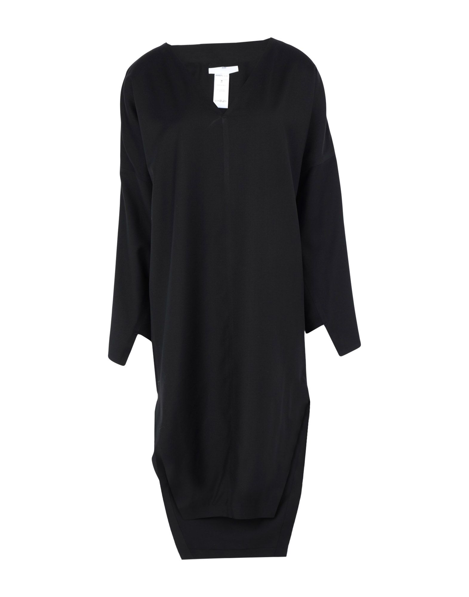 все цены на BARBARA ALAN Платье до колена онлайн