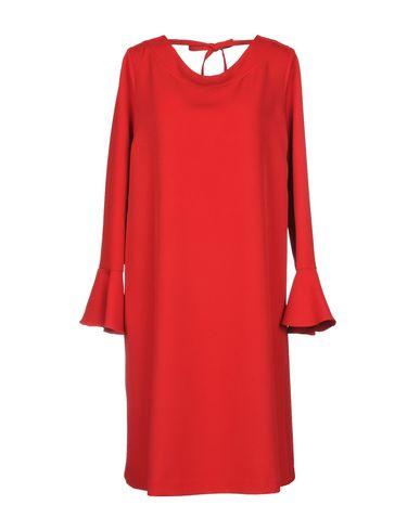 Платье до колена от LE FATE