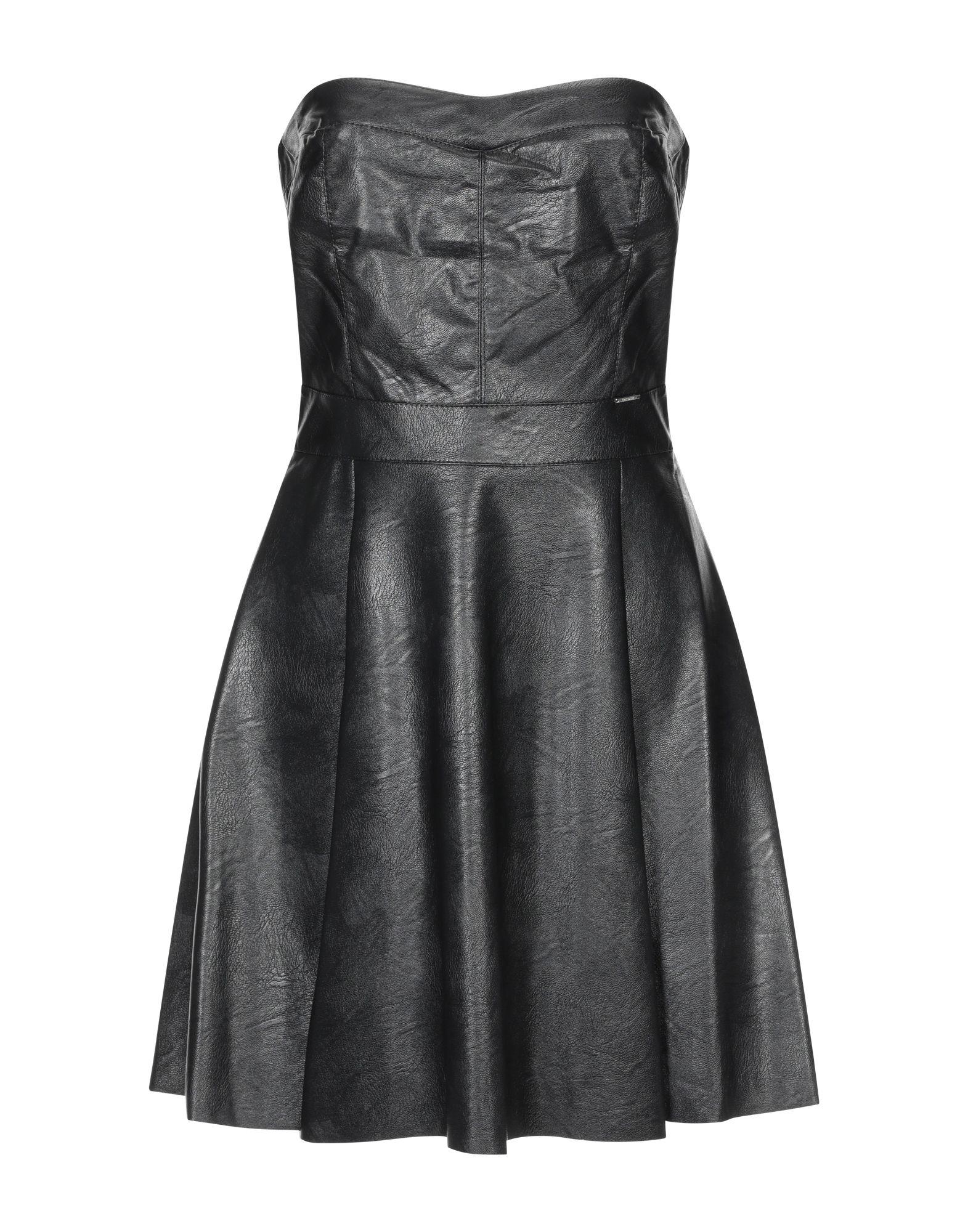 FRACOMINA Короткое платье