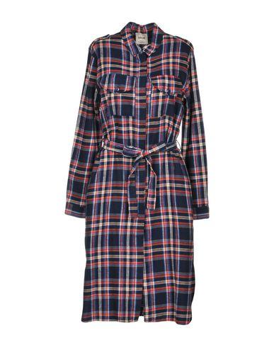 Платье до колена от 5RUE
