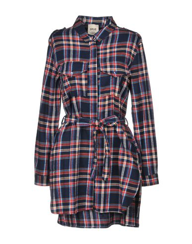 Короткое платье от 5RUE