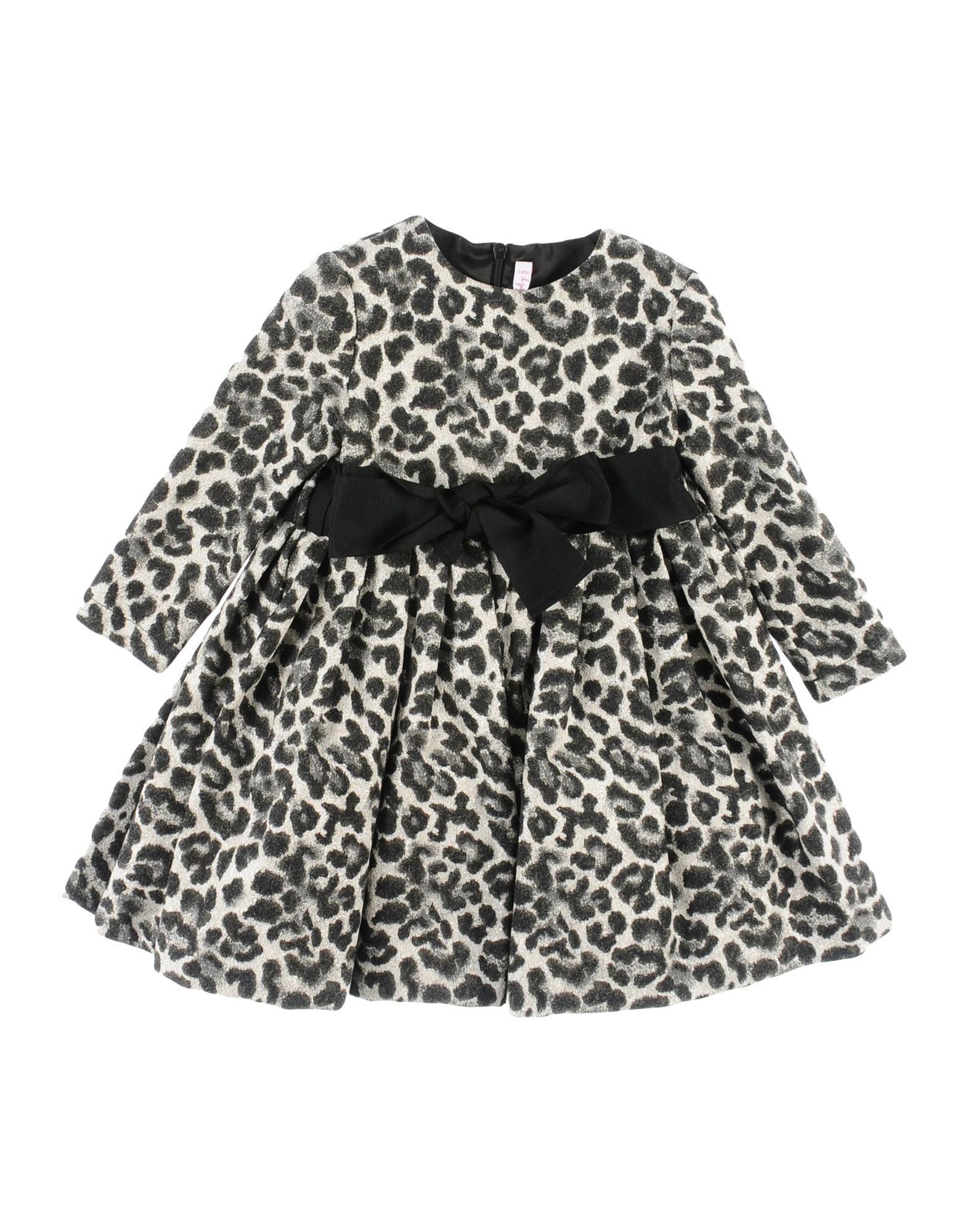 цена на IL GUFO Платье