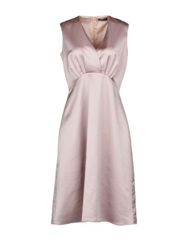 Платье до колена от DIANE KRÜGER