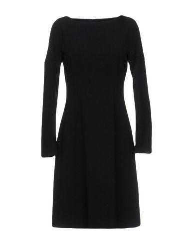 Платье до колена от AB ALBERTO BIANI