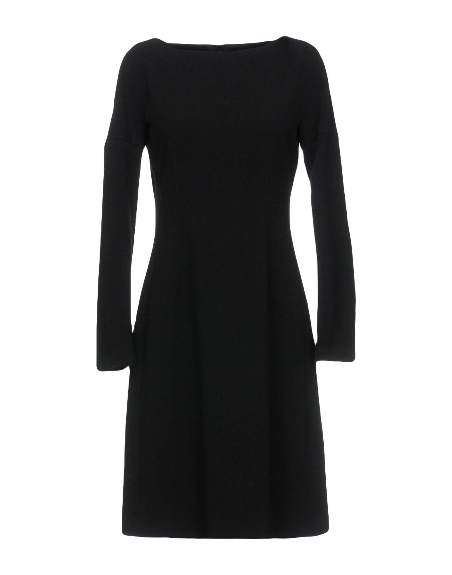 AB ALBERTO BIANI Платье до колена недорго, оригинальная цена