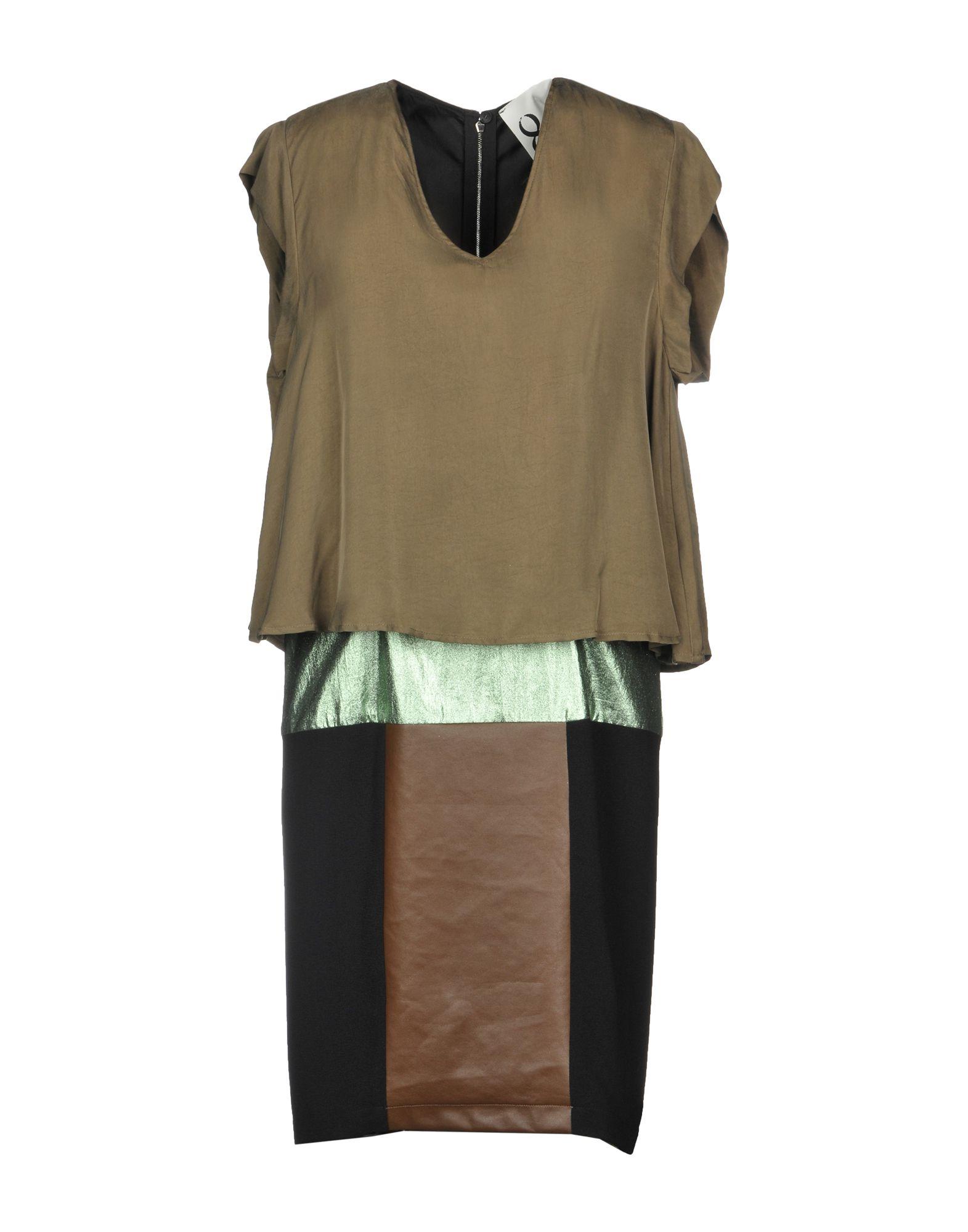8PM Короткое платье пила hammer crp1800d flex